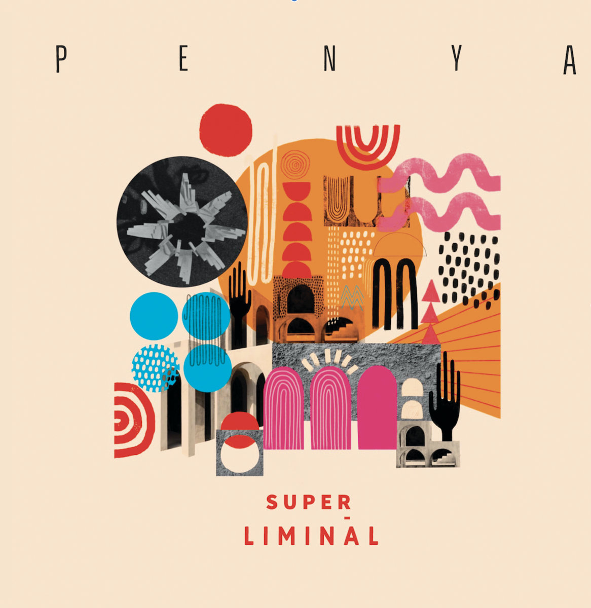 First Thoughts: Penya – SuperLiminal