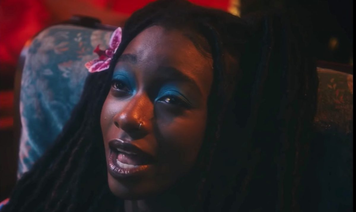 NEWS: Little Simz Teases New Album Release and Drops Visuals for New Single – Selfish