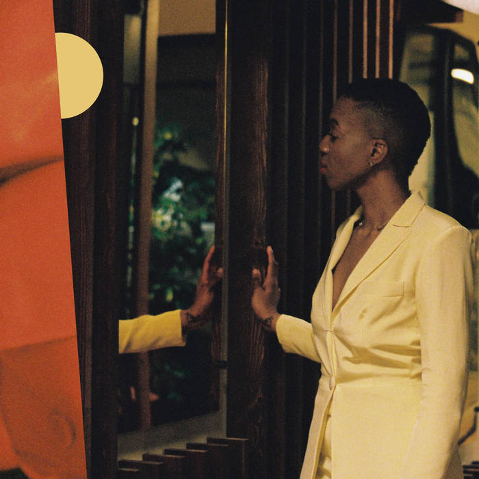 New Music: Singer/Songwriter, Emmavie Opens Up On Her Latest Single,Distraction
