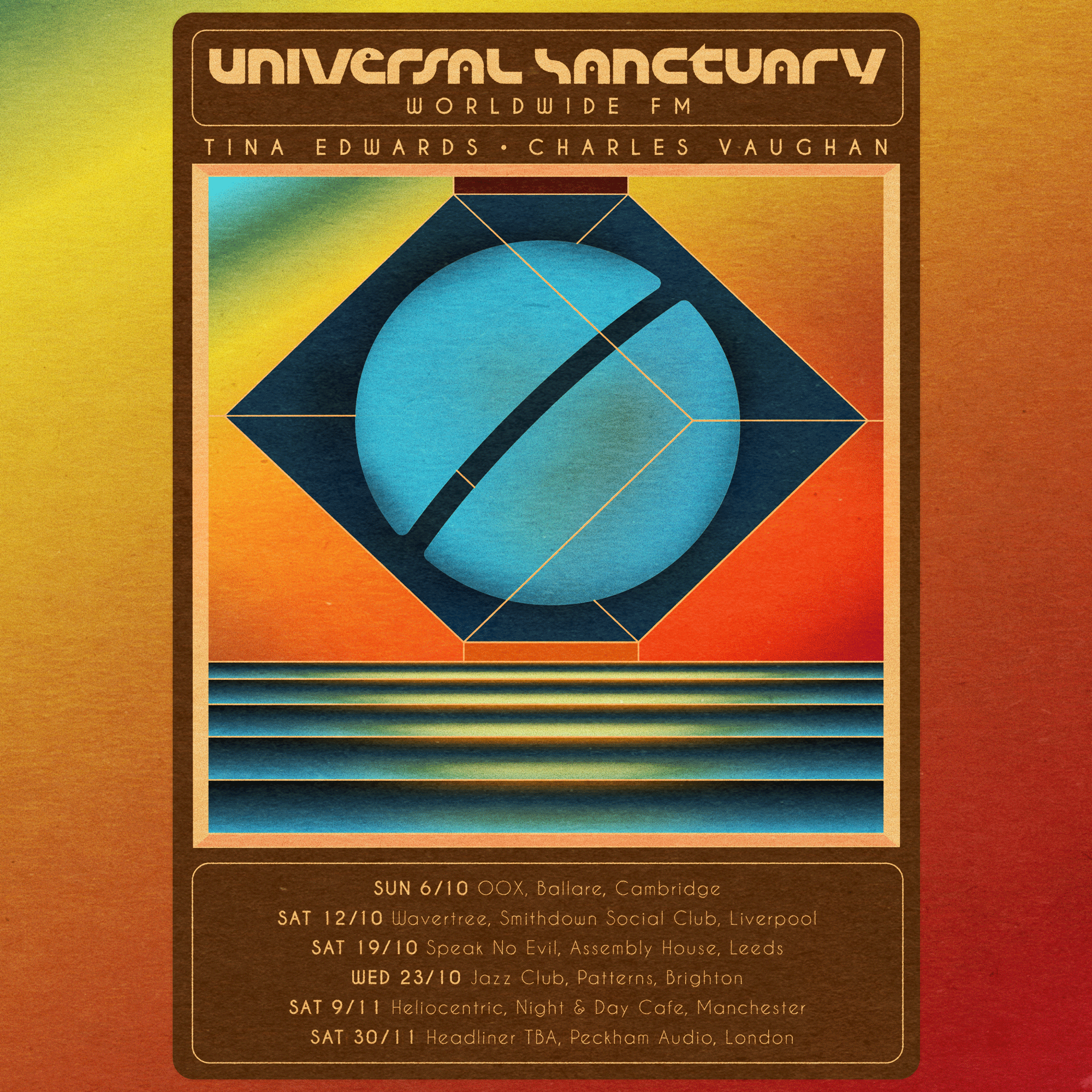 universal-sanctuary-worldwide-fm-poster-UPDATE