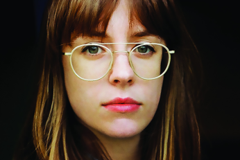 avalon-emerson-soy.png