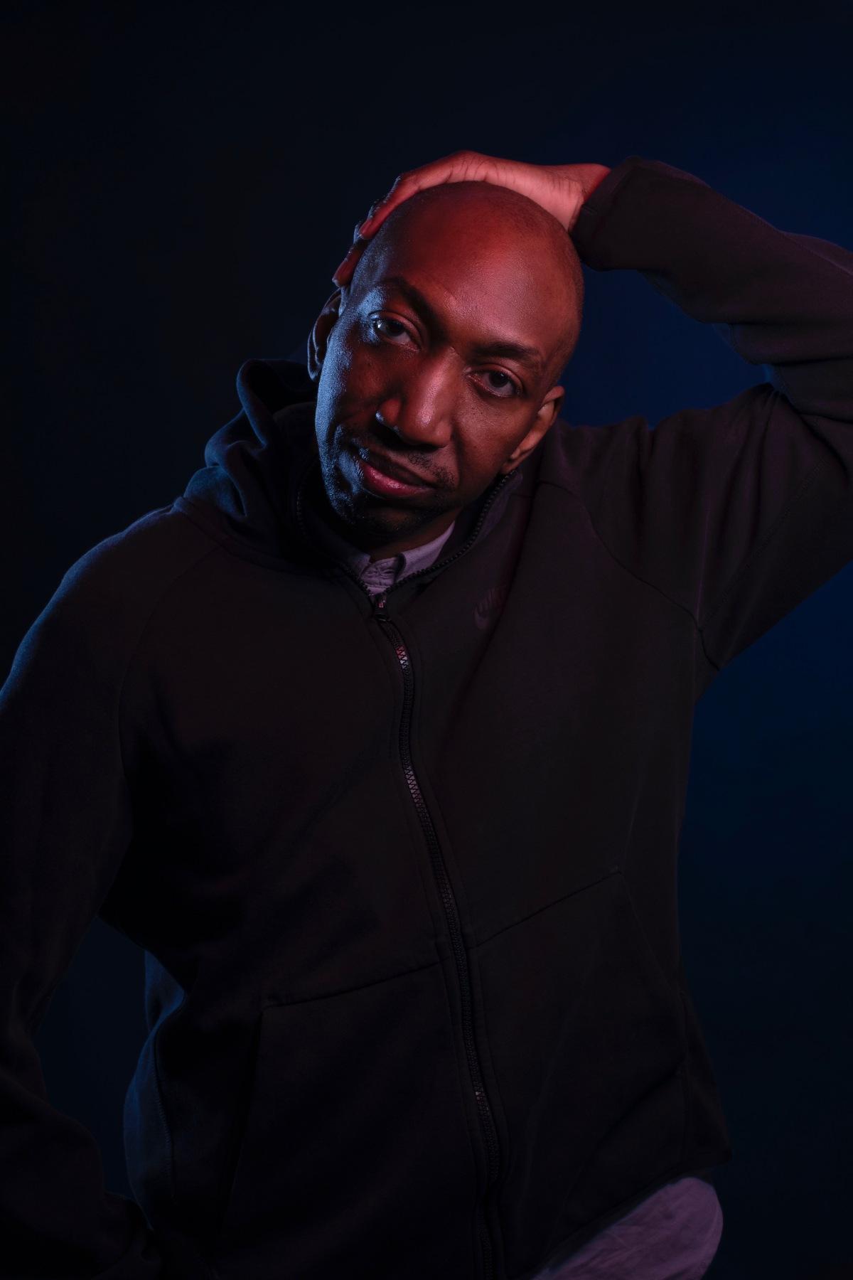 Multi-Instrumentalist, Dike Okoh Announces Forthcoming Single, 'BossaNights'