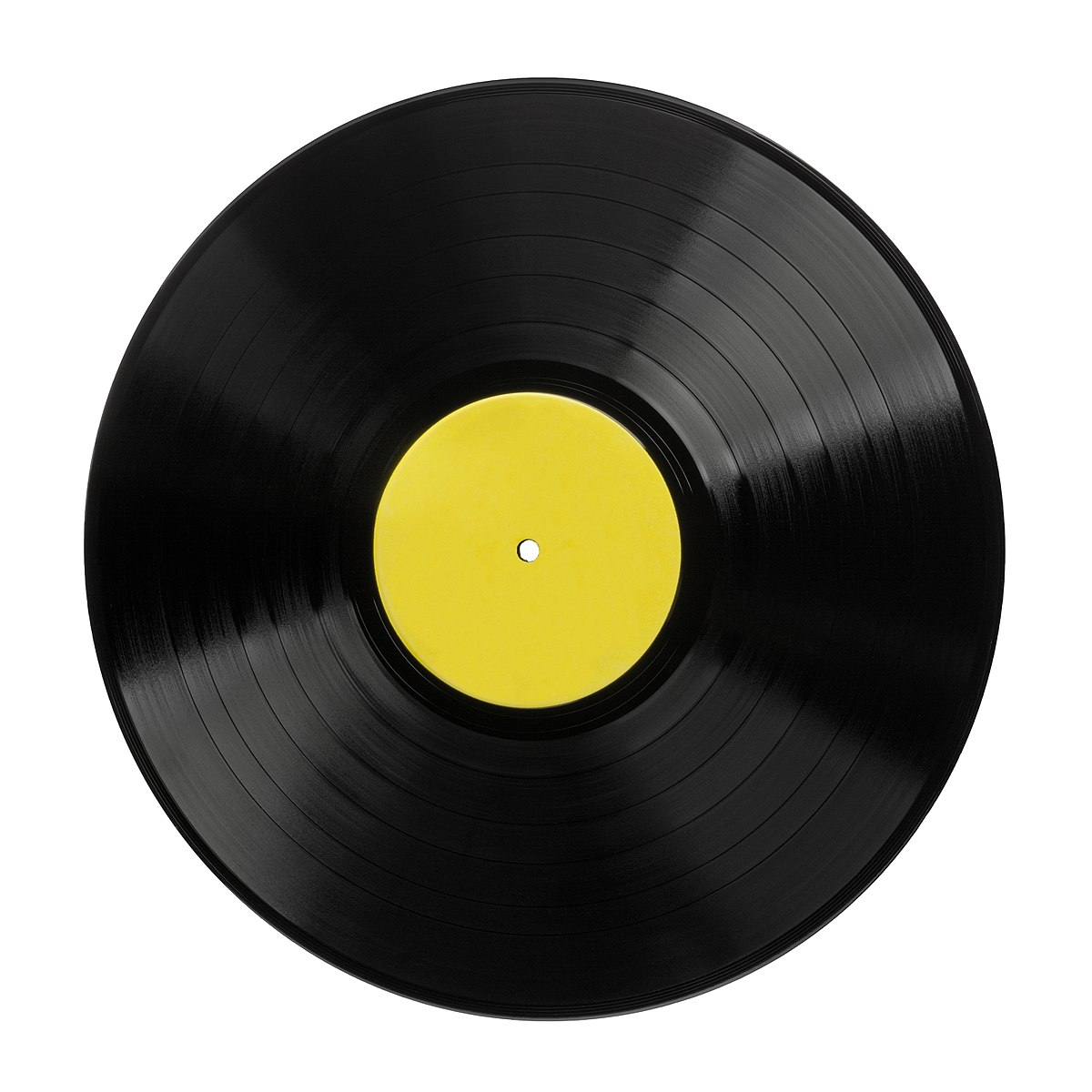 UK Vinyl Sales Are On Course To Reach Their Highest Levels In ThreeDecades