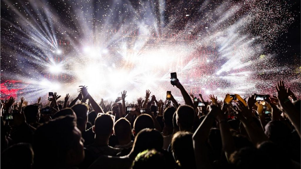 Catch Up With Parklife and Boomtown Fair reps discussing The future of festivals with UK MPs