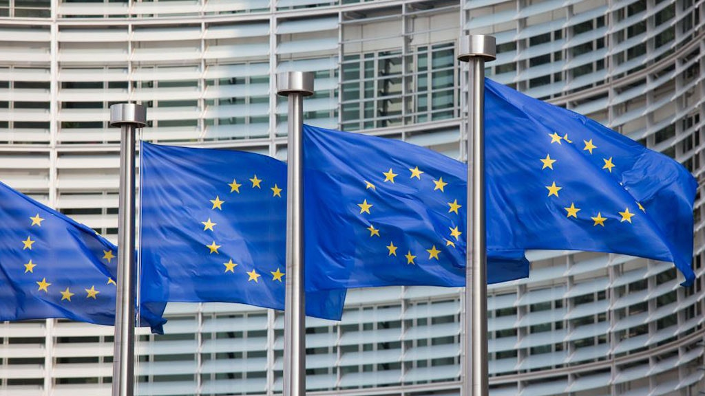 Study Finds EU Music Industry Revenues Down 76%