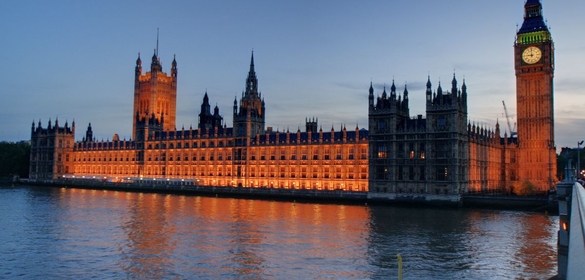 MPS FINALLY LAUNCH AN URGENT INQUIRY INTO THE IMPACT OF COVID-19 ON UK NIGHTLIFE