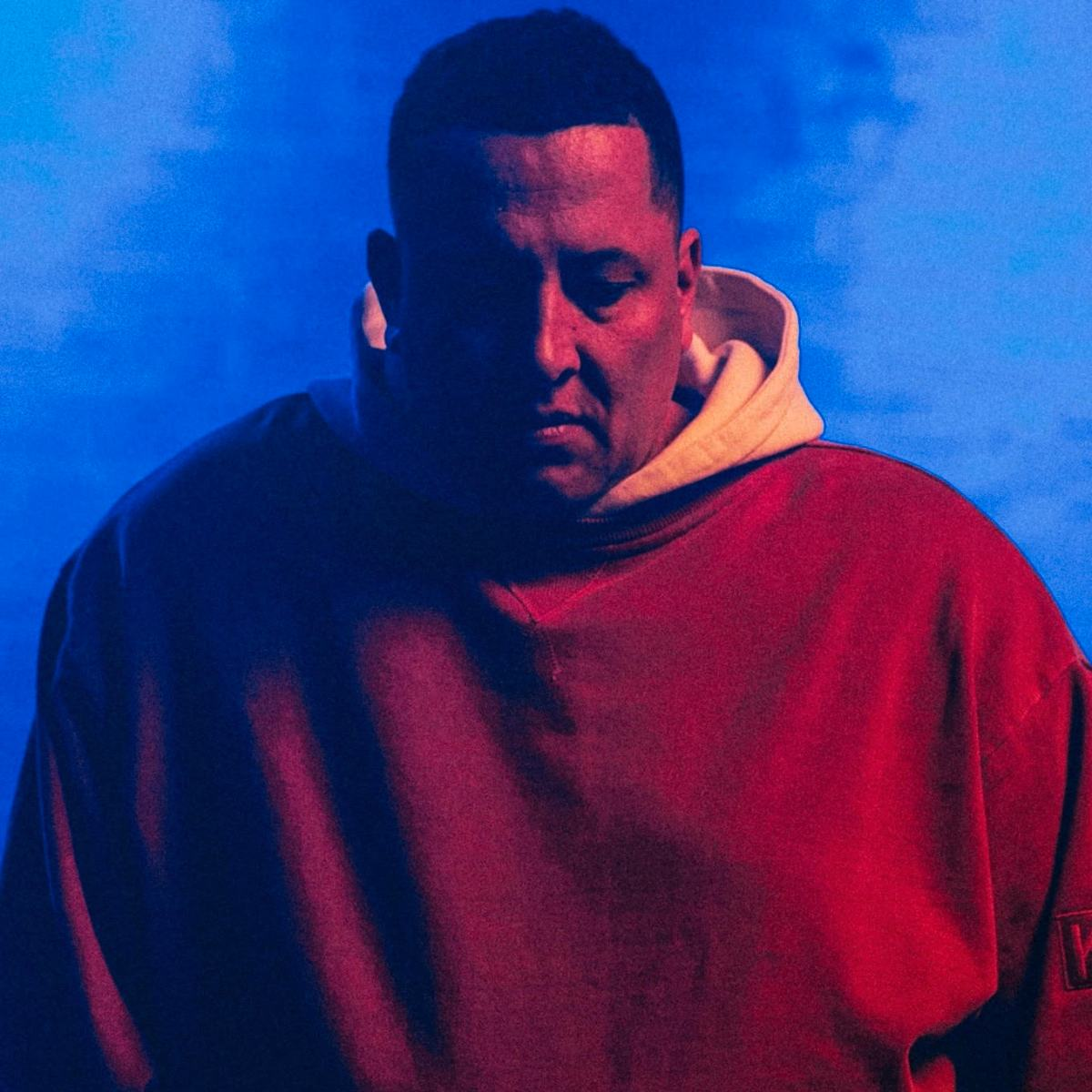 DJ Semtex Launches New Weekly Podcast Series, Hip Hop Raised Me