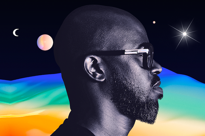 APPLE MUSIC LAUNCHES PLATFORM FOR AFRICAN DANCE MUSIC,ISGUBHU