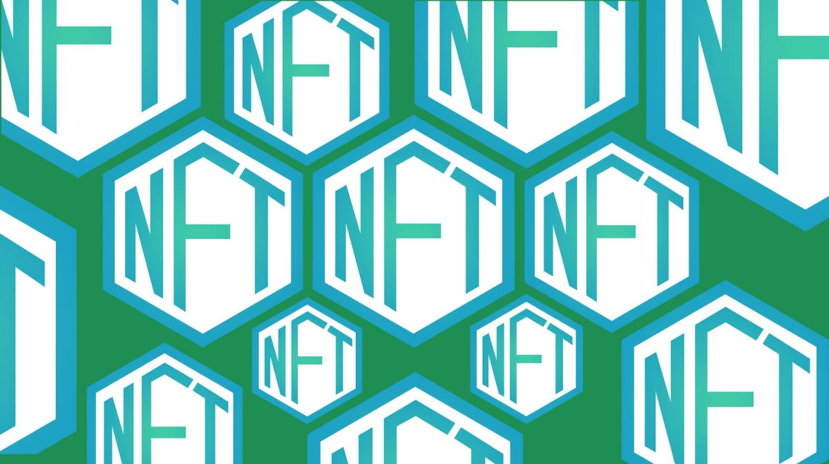 NFTS FOR COPYRIGHTS: WHY NON-FUNGIBLE TOKENS COULD TRANSFORM WHO GETS PAID FROM MUSICRIGHTS