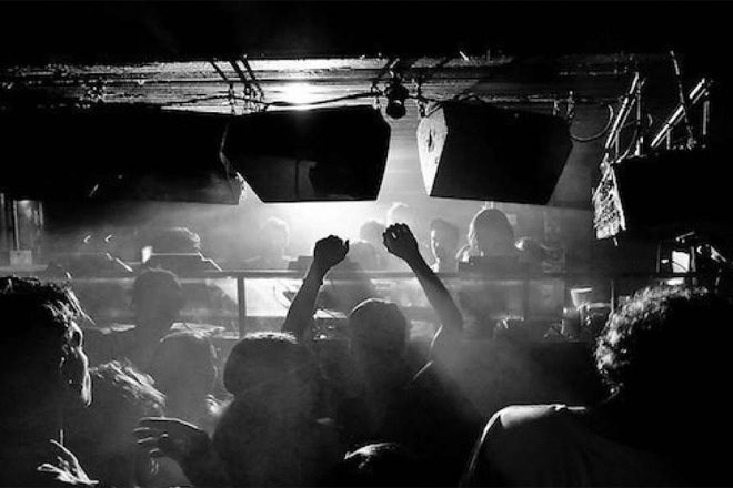 Fabric Announces 42-Hour Reopening Weekend