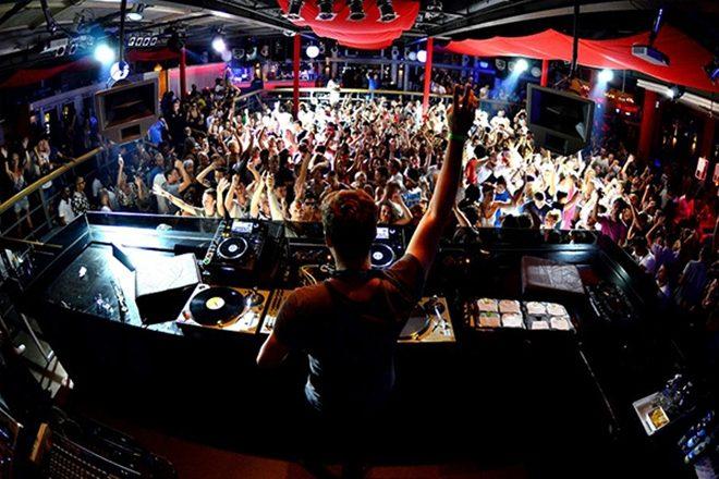 Ireland Is Planning To Extend Nightclub And Pub ClosingTimes