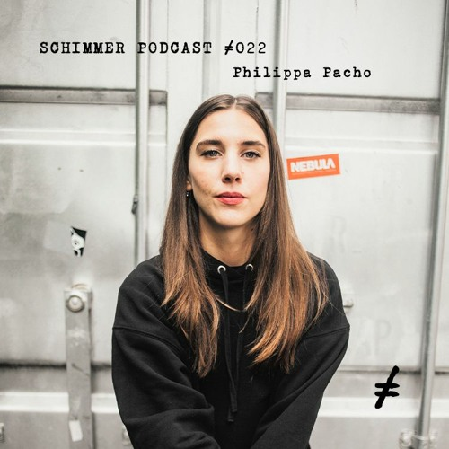 Blue Hour and Philippa Pacho Start New Label, Positivesource