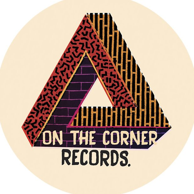 On The Corner Records Present Their Newly Formed 'Double Drop'Series